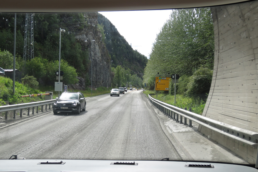 journey-to-trondheim-10
