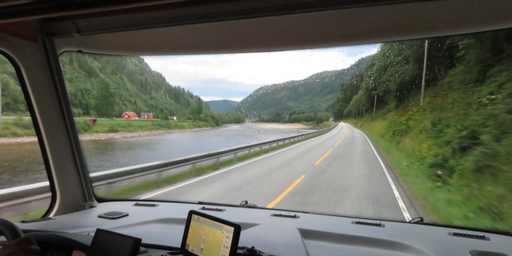 journey-to-restplats-3