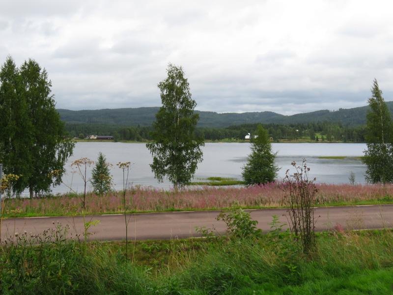 torsby-restplats-2