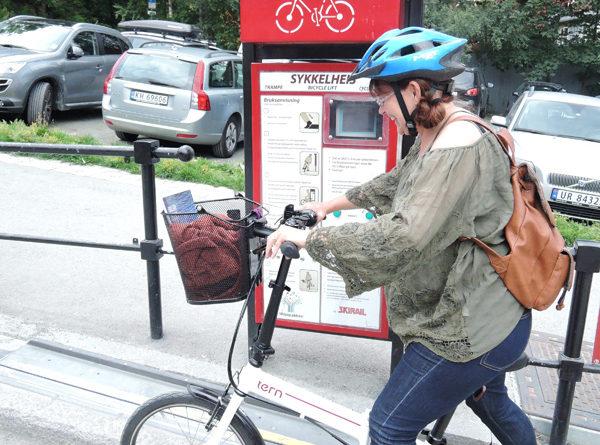trondheim-bike-lift-3