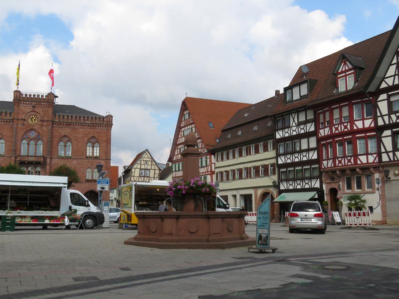 tauberbishopheim-13