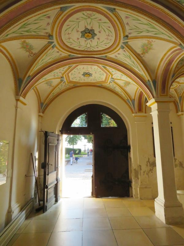 andechs-monastery-11a-600x800