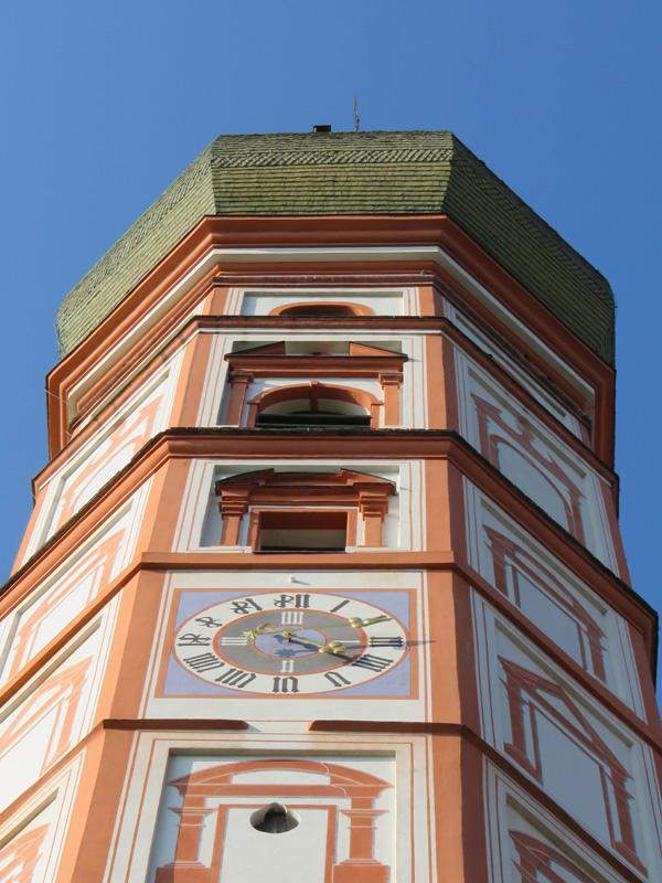 andechs-monastery-12