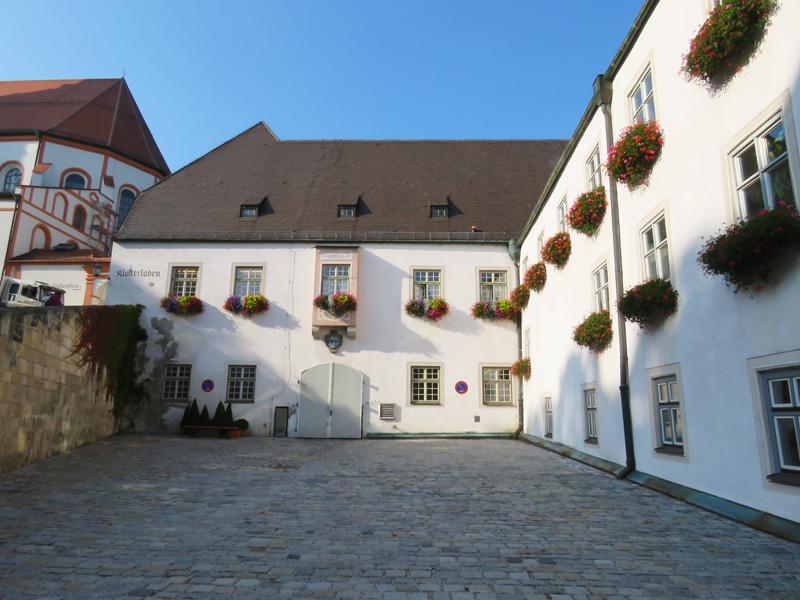 andechs-monastery-13