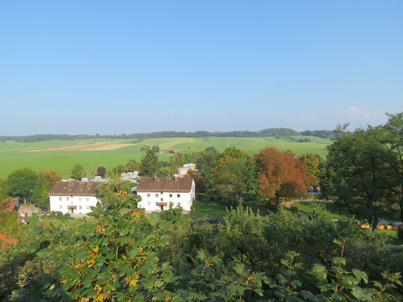 andechs-monastery-15-800x600