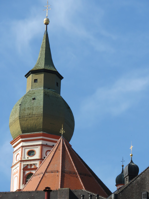 andechs-monastery-20