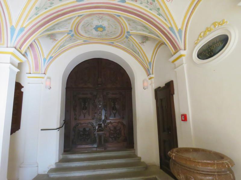 andechs-monastery-23