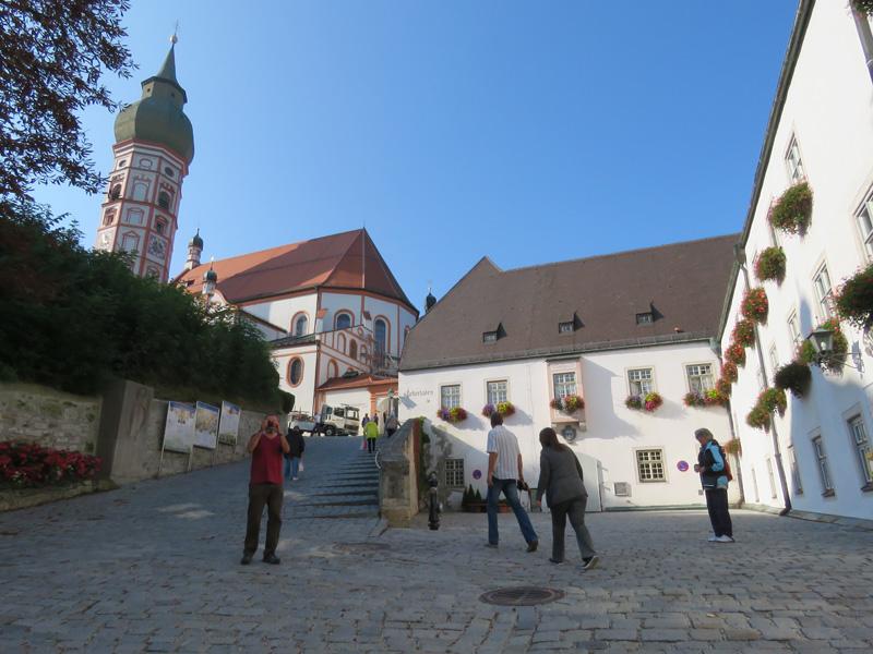 andechs-monastery-4