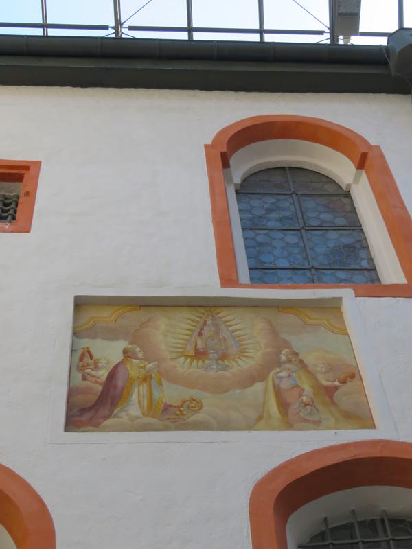 andechs-monastery-5