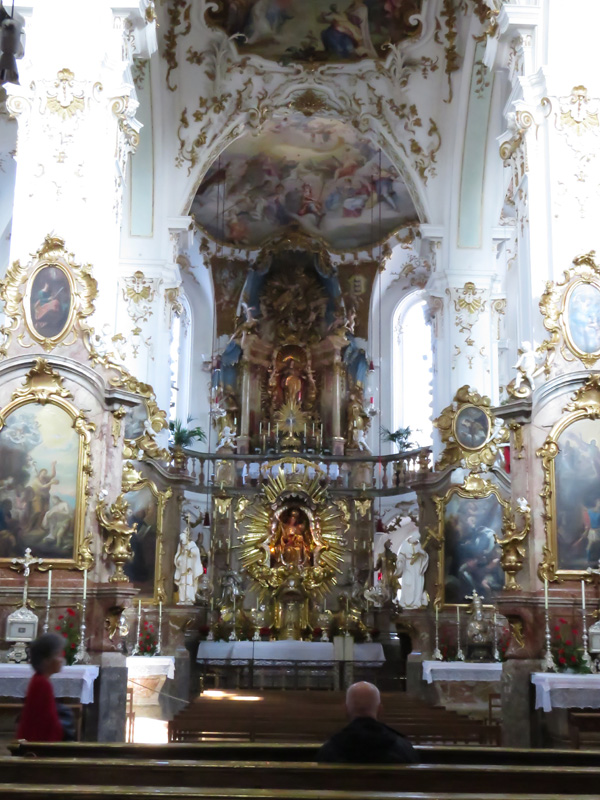 andechs-monastery-8