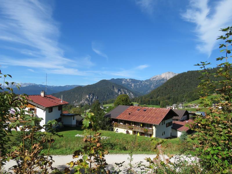 arrived-at-oberau-2