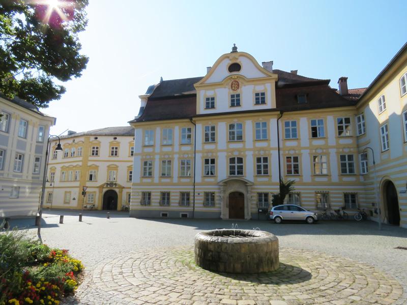 eichstadt-11