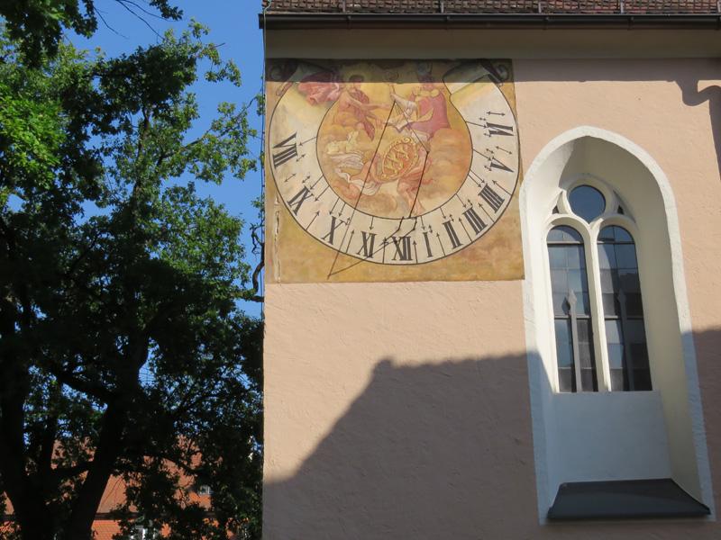 eichstadt-12