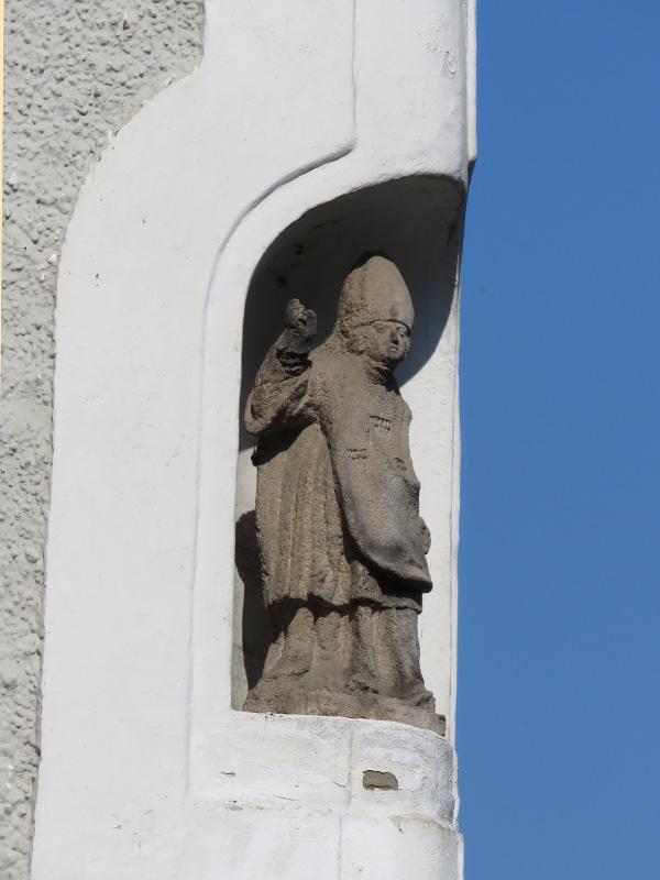 eichstadt-14