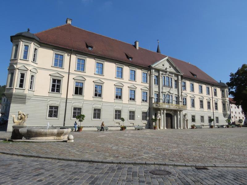 eichstadt-18