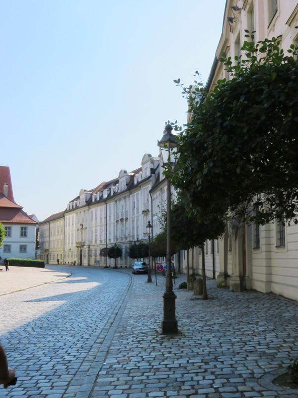 eichstadt-20