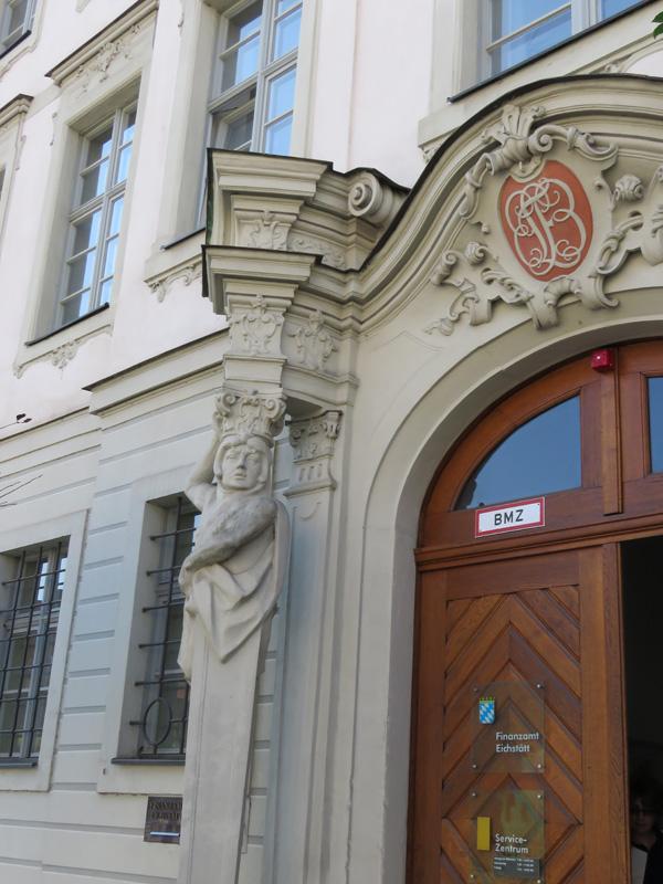 eichstadt-21