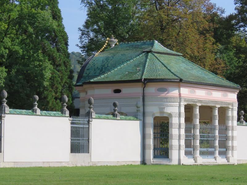 eichstadt-28