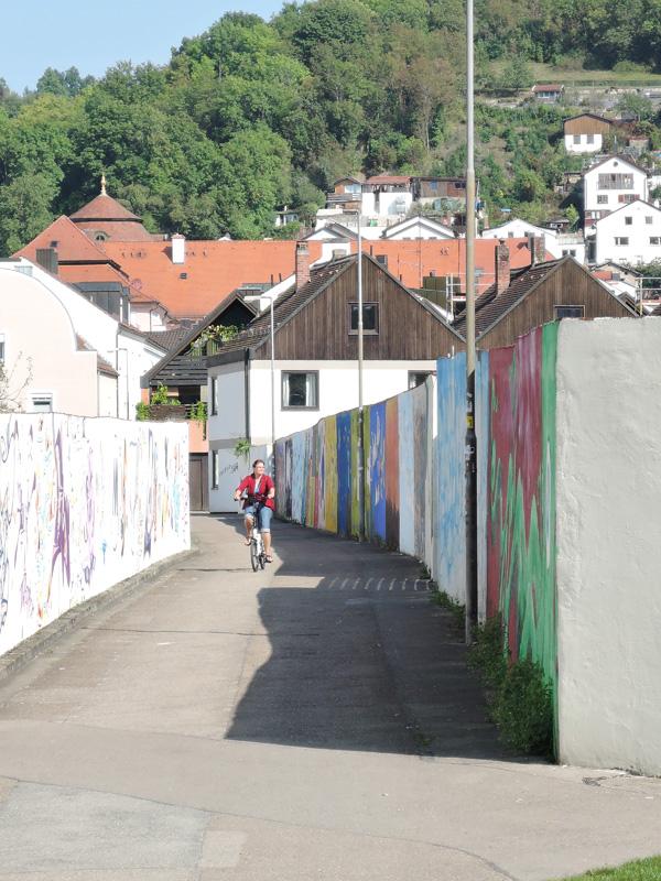 eichstadt-3