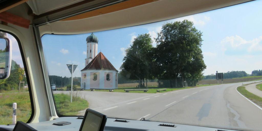 eichstadt-32