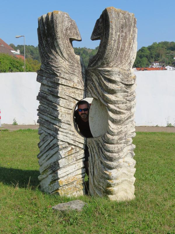 eichstadt-6