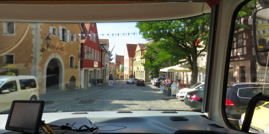 feuchtwangen-on-journey-to-dinklsbuhl-1