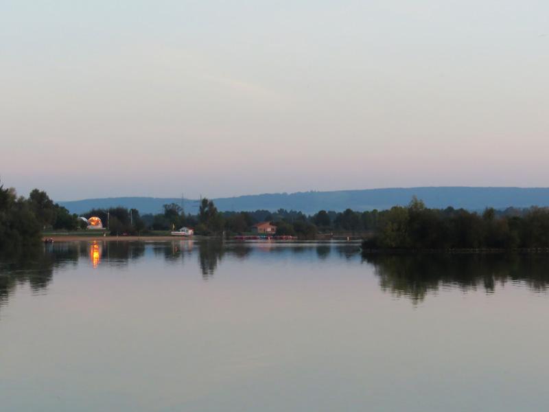 gunzenhausen-altmuhlsee-3