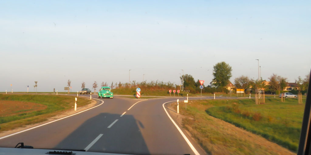 journey-to-1