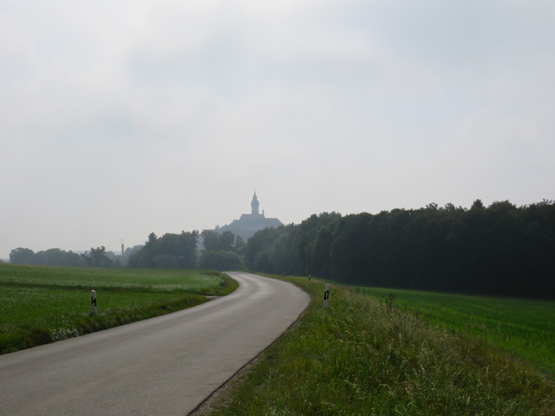 journey-to-andechs-monastery-10