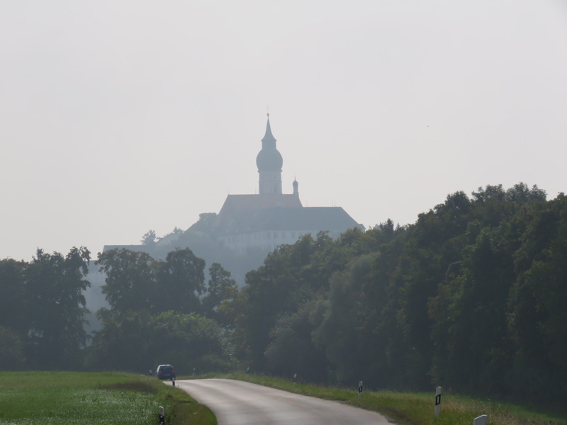 journey-to-andechs-monastery-9