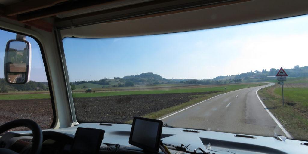journey-to-dinklsbuhl-1