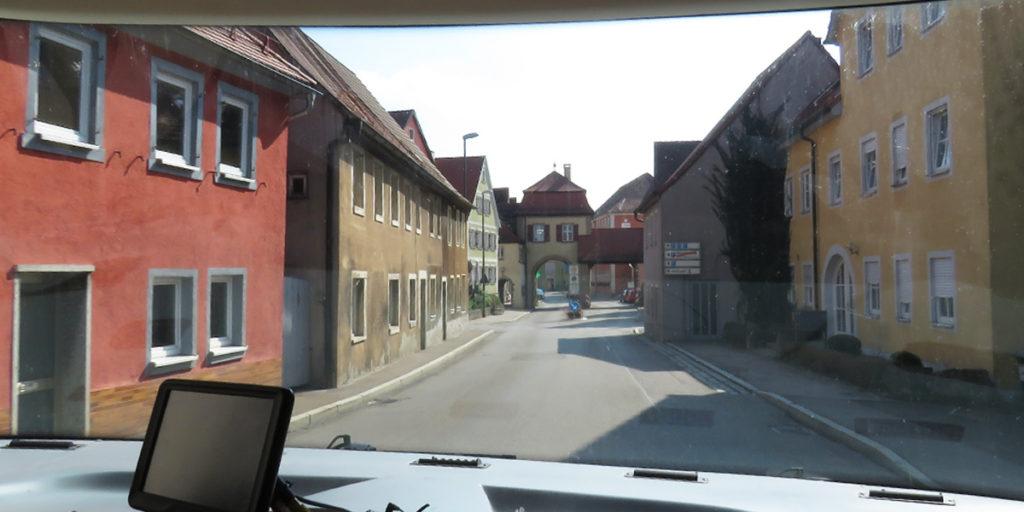 journey-to-dinklsbuhl-2