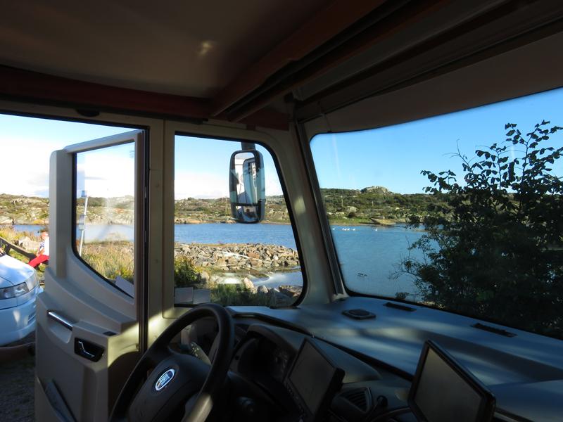 journey-to-marstrand-the-early-bird14