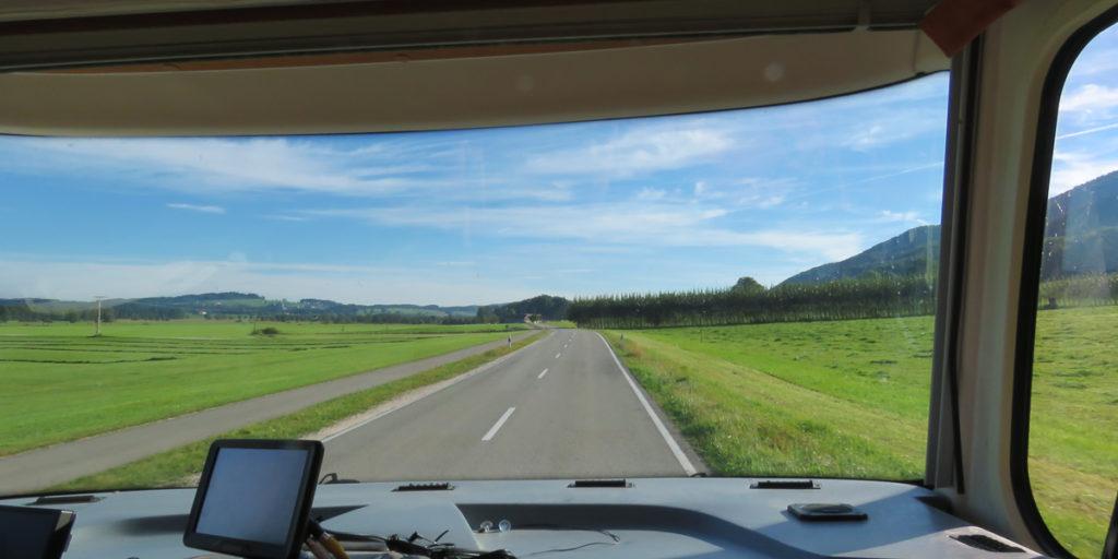 journey-to-oberau-2