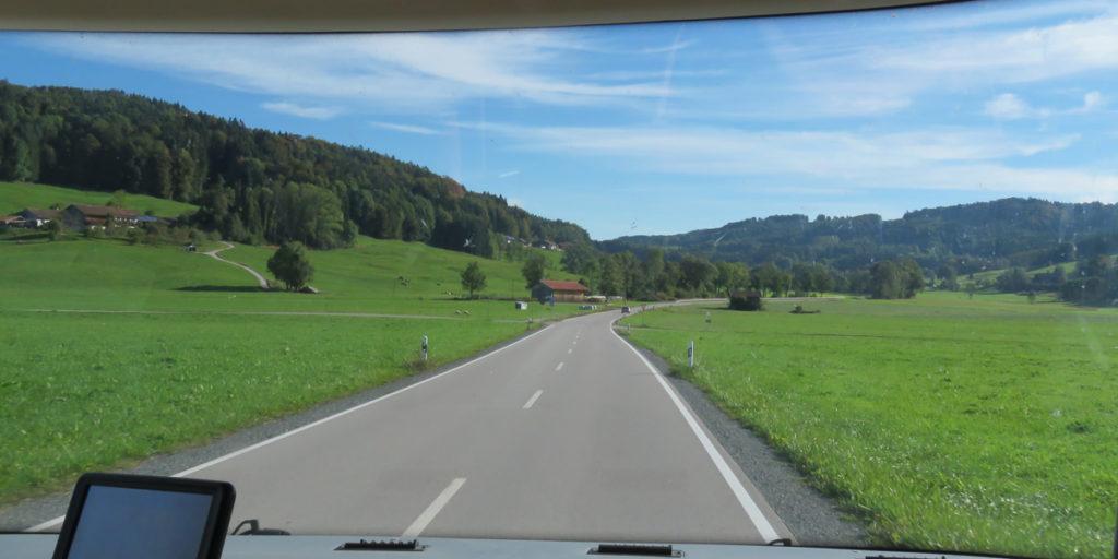 journey-to-oberau-3