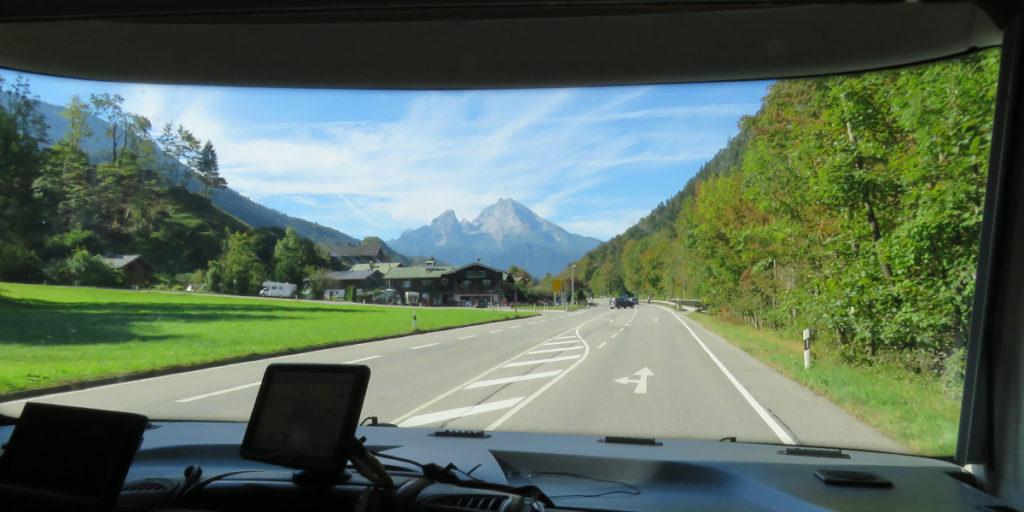 journey-to-oberau-6