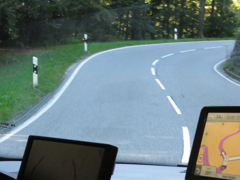 journey-to-oberau-8