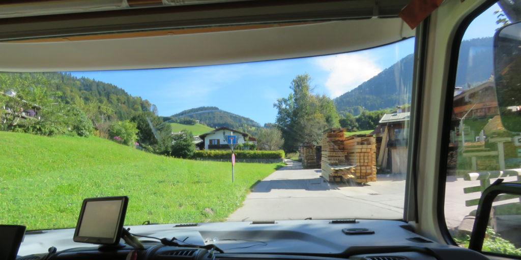 journey-to-oberau-9
