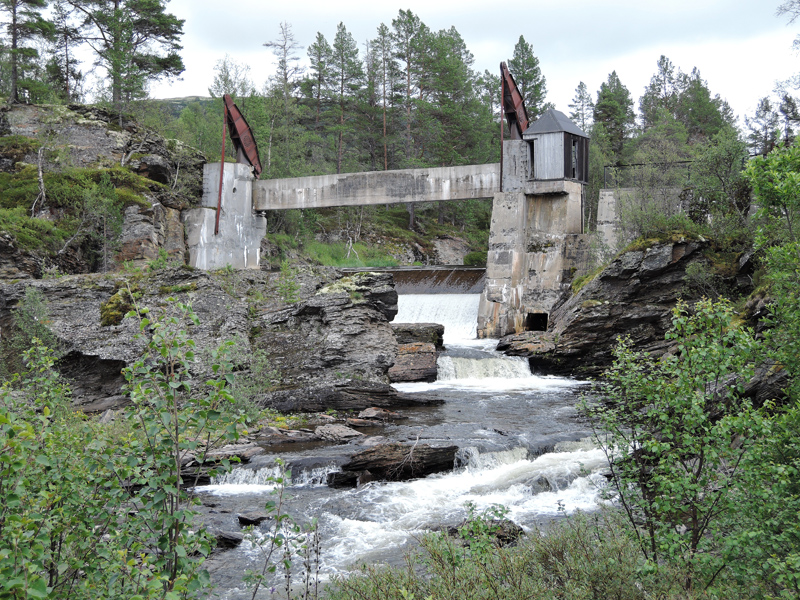 journey-to-oppdal-1