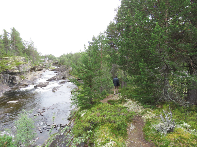 journey-to-oppdal-11