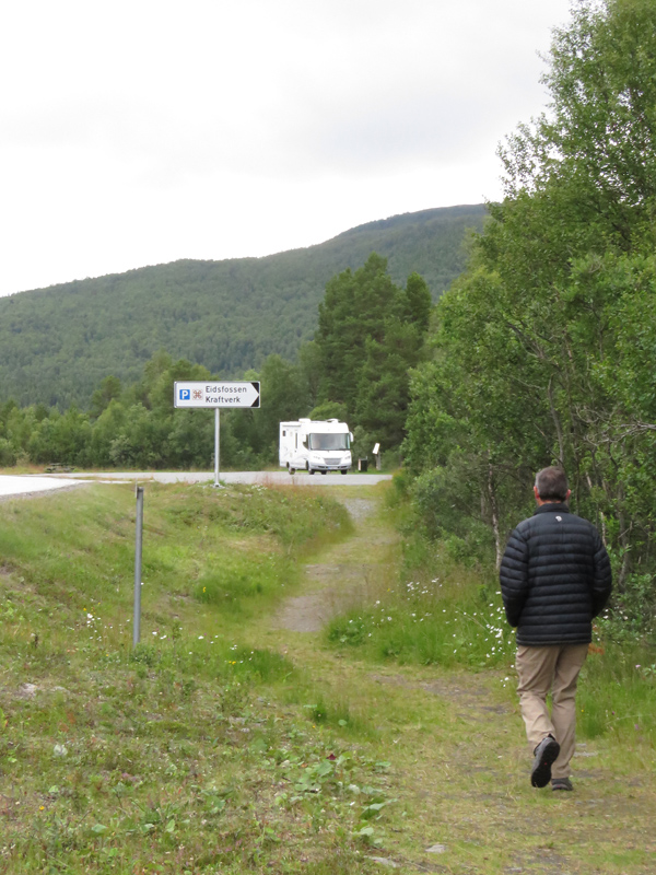 journey-to-oppdal-14