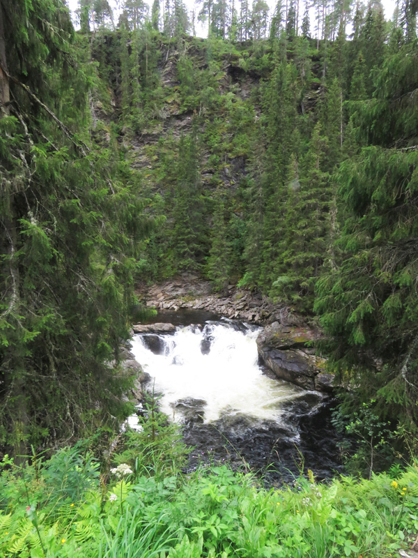 journey-to-oppdal-5