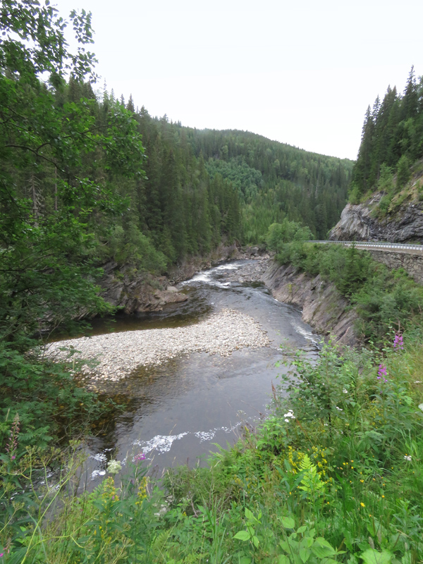journey-to-oppdal-6