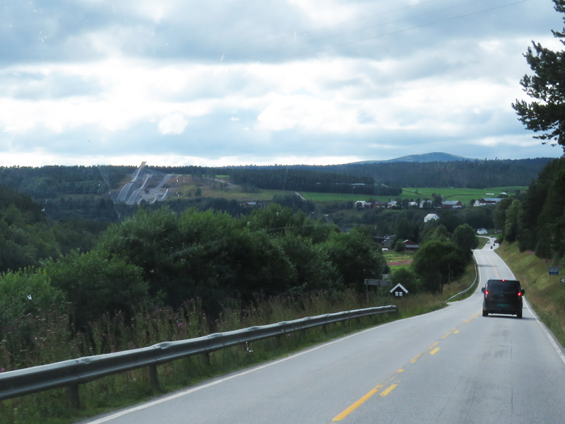 journey-to-oppdal-8
