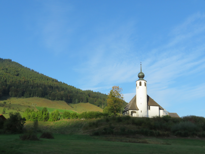 journey-to-schmelz-after-berchtesgaden-4