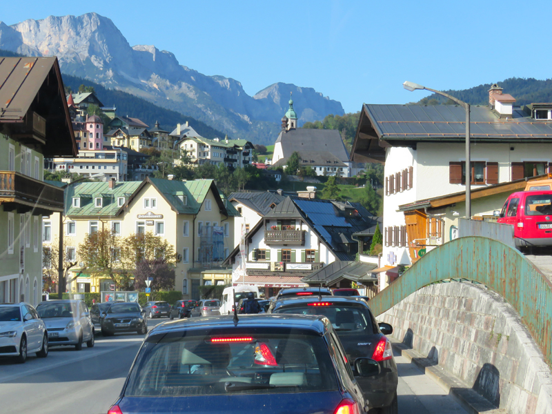 journey-to-schmelz-through-berchtesgaden-1