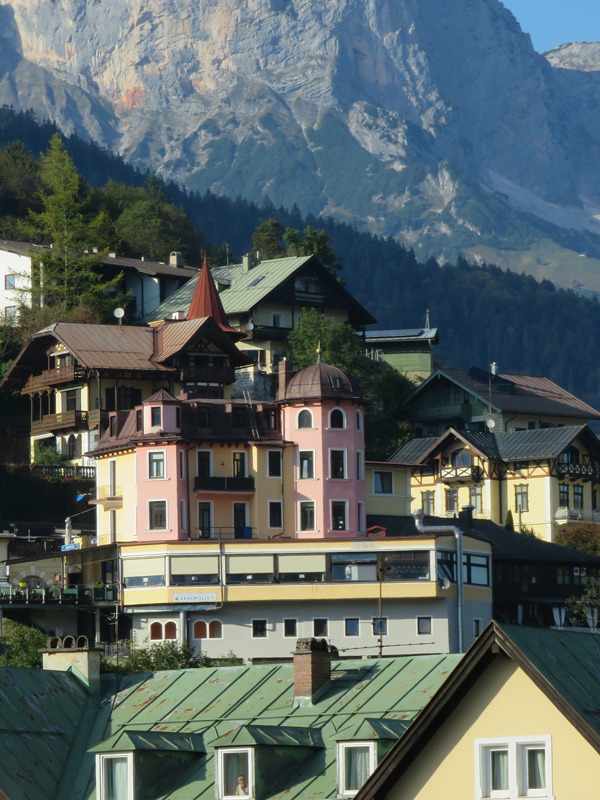 journey-to-schmelz-through-berchtesgaden-2