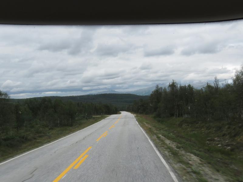 journey-to-tannas-3
