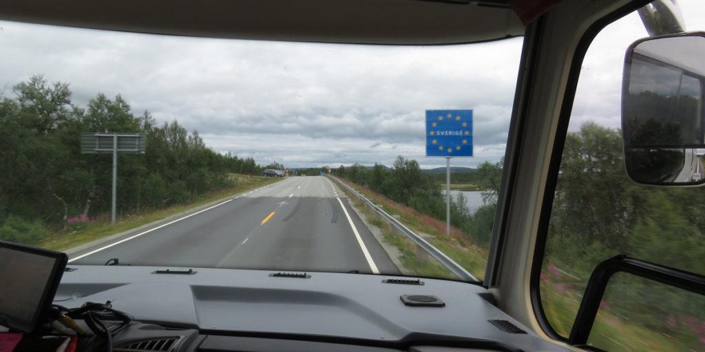 journey-to-tannas-6