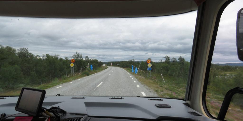 journey-to-tannas-7